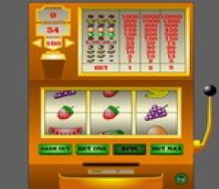 Автоматов бесплатно crazy игровых симуляторы скачать