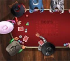 governor of poker bgflash. Black Bedroom Furniture Sets. Home Design Ideas