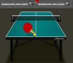 Table Tennis Тенис на маса