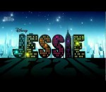Disney Channel Jessie Theme Song Hey Jessie HD