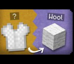 ✔ Minecraft: 10 Names That Changed