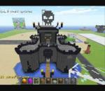 Amazing Minecraft Creations!
