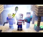 ♫ Let's have some FUN in Minecraft ♫ - A Minecraft Parody