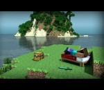 ♪ TOP 5 Minecraft Songs - Best New Animated Minecraft Songs of February 2014
