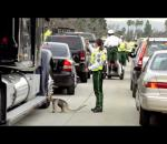 audi 2010 green car superbowl comercial