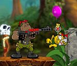 Ultimate mamas boy
