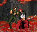 The King Fighters V1.8