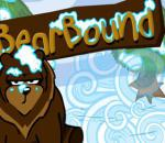 BearBound