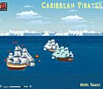 Caribean Pirates