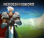 Heroes Of The Sword