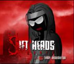 Sift Heads World Act 6 - Illicit Association