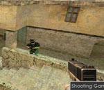Counter strike De remains - Кънтър страйк