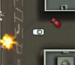 Jail Break Auto
