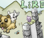 Lire - Life With Rabbit Ears