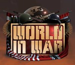 World In War