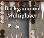 Табла Групова - Backgammon Multiplayer