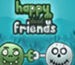 Happy Dead Friends