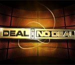 Deal or No Deal - Сделка или не