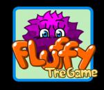 Fluffy The Game