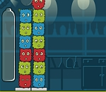 Hazardous Rescue