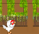 Загубих си яйцето - I Lost My Egg