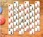 5 Card Solitaire Пасианс с 5 карти