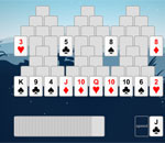 Кралски пасианс - King Of Solitaire