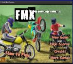 FMX TEAM (Hacked)