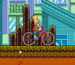 Барт на колело - Bart On Bike