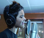 Abraham Mateo - 12 years old - I surrender
