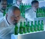 Heineken Man With Talent Commercial