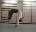 Self- Dominance