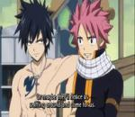 Fairy Tail 132 Eng Subs