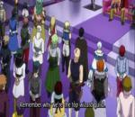 Fairy Tail 164 Eng Subs
