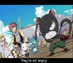 Fairy Tail - 120 Eng Subs