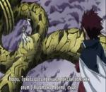 Fairy Tail 148 Bg Subs