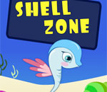 Shell Zone
