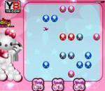 Hello Kitty Funny Game