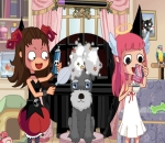devilish pet salon awards