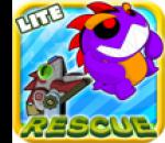 Bungees Rescue Lite