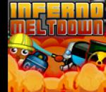 Inferno 2 Meltdown