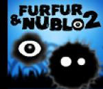 Furfur and Nublo 2