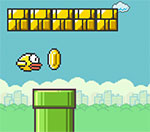 Flappy Bird World