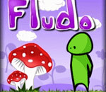 Fludo Tasty Mushrooms
