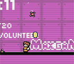 Survival Lab