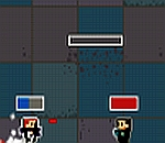 Test Subject N36
