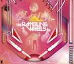 The Rambling Wheels Pinball