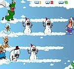 Uncle Grandpa - Up To Snow Good