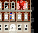 Wreck it ralph:Fix It Felix Jr