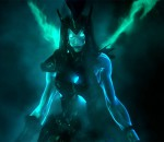The Pledge - Kalista LOL League of Legends